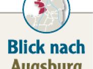 : Termine in Augsburg: Medienflohmarkt