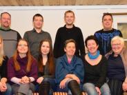 Theater in Zusamzell: Brautschau im Irrenhaus