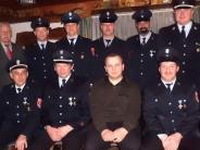 Feuerwehr Zusamzell: Nach 18 Jahren ist Schluss