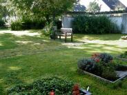 Friedhof: Rat sucht eine neue Form für die Urnengräber
