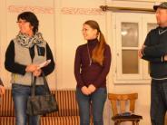 Theater: Die Geschichte vom schüchternen Weiberhelden