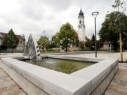 Westendorf: Der unbekannte Bürgermeisterkandidat