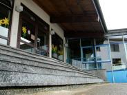 Marktgemeinderat: Biberbacher Schule soll barrierefrei werden