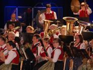 Konzert: Musikalische Reise durch vier Jahrhunderte