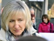Gersthofen: Kommt Vanessas Mörder bald frei? Opferschutzverein kritisiert Anwalt