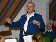 Altenmünster-Violau: Gesucht: ein neuer Dirigent