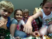 Biberbach: Kinder dürfen bald länger bleiben
