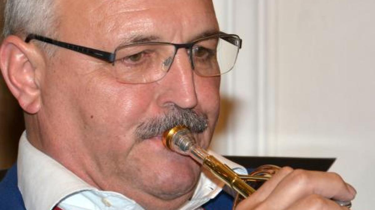 Blasorchester: Mit dem Fest endet die Ära <b>Peter Heinle</b> - Nachrichten <b>...</b> - Copy-20of-20Peter-Heinle