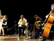 Konzerte: Heimatklänge aus der ganzen Welt