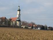Biberbach: Ein Blick in die Vergangenheit der Dörfer