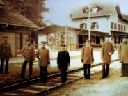 Neusäß-Westheim: Detektivarbeit über das frühere Leben der Westheimer