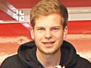 Meitingen-Ostendorf: Wie ein 23-Jähriger sich seinen Lebenstraum erfüllte