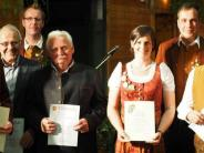 Konzert: Blasmusiker zeigen sich vielseitig