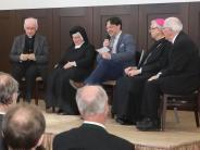 Festveranstaltung: Ringeisen-Werk ist seit 20 Jahren kirchliche Stiftung