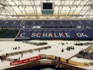 Gersthofen: Biathlon als Sommerspaß