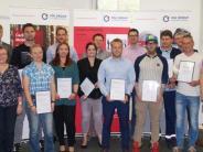 SGL: Wie Mitarbeiter helfen, 1,5 Millionen Euro einzusparen