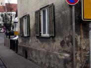 Ortskerne: Wie man leer stehende Häuser wieder beleben kann
