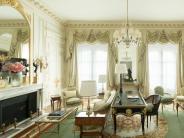 Luxus-Hotel: Ritz in Paris: Luxus, der die Stars träumen lässt