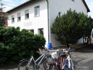 Langweid-Stettenhofen: Flüchtlinge verlassen Pension nur unter Zwang