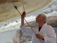Westendorf: Bald können die Gläubigen selbst Hand anlegen