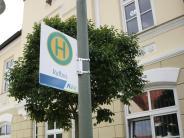 Landkreis Augsburg: Neue Linien im Landkreis