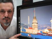 Gersthofen: Wegen Hasskommentaren: Stadtrat stoppt Türkei-Urlaub