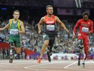 Rio: Paralympics 2016 heute: TV, Live-Stream, Zeitplan, deutsche Teilnehmer