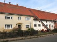 Lechtal: Eine Stiftung für Meitingen