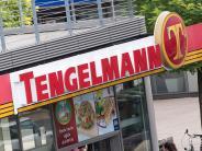 Tengelmann: Was eine Filiale der Supermarktkette Tengelmann kostet