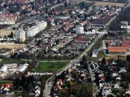 Neusäß: Uniklinik treibt Immobilienpreise in die Höhe