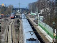 Region Augsburg: Beißend scharfer Geruch gibt in vielen Gemeinden Rätsel auf