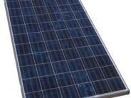 Energiebilanz: Solarzellen auf dem Dach des Friedhofsgebäudes?