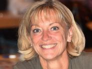 Kreis Augsburg: CSU-Chefin wählt erstmals in ihrem LebenSPD