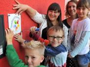Soziales: Angebote für Eltern werden jetzt gebündelt