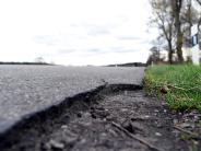 Bürgerversammlung I: Straßensanierung: Wer soll das bezahlen?