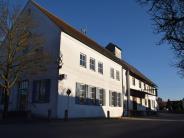 Kutzenhausen: Endlich eine Lösung für die Feuerwehr