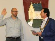Gemeinderat: Räte und Experten ringen um den neuen Kindergarten