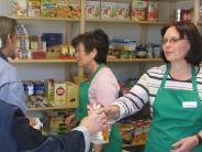 Welden: Bedürftige gibt es auch auf dem Land