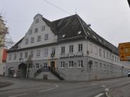 Zusmarshausen: Die Sortimo-Gruppe kauft das Hotel Post