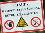 Landkreis Augsburg: Das Umland hilft den Augsburgern während der Evakuierung