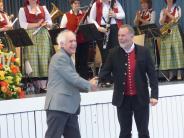 Diedorf: Die Gemeindehat jetzt eine Hymne