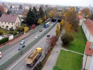 Stadtbergen: B17: Bekommt Stadtbergen die große Lösung?