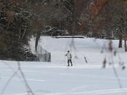 Freizeit: Bahn frei für den Spaß im Schnee