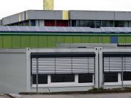 Weiterführende Schulen: Ein wenig Luft im Klassencontainer