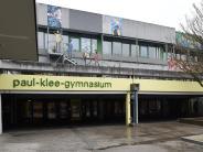 Kreis Augsburg: Gersthofer Gymnasium: Was wird aus den Umbauplänen?