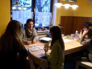 Lauterbrunn: Ein Zuhause auf Zeit