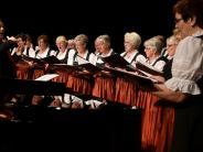 Gersthofen/Landkreis Augsburg: Ein Loblied auf die Arbeit der Landfrauen