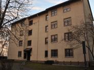 Stadtbergen: Lange Haftstrafen für Schlägerduo