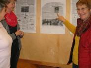 Ausstellung: Schätze aus dem Gemeindearchiv