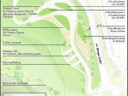 Zusmarshausen: So soll der Innovationspark aussehen